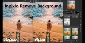 Top Methods To Remove Background